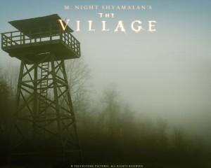 https://reelthinking.files.wordpress.com/2011/11/the_village_004.jpg?w=300&h=240