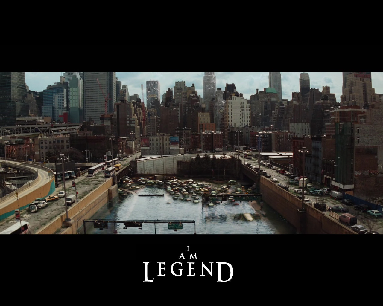 i am legend 2 essay I am legend and other stories has 107,586 ratings and 4,488 reviews stephen said: like lucy, this rating is gonna take some splainin unfortunately.