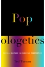 Cover of Popologetics, by Ted Turnau