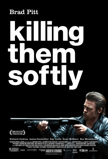 killing-them-softly-poster1