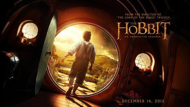 the_hobbit_poster