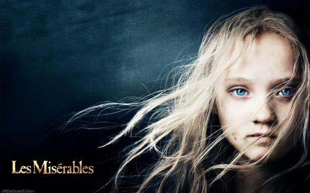 Les-Miserables-2012-Wallpapers-les-miserables-2012-movie-32697313-1280-800
