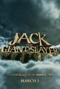 jack-the-giant-slayer-film-movie-poster-header
