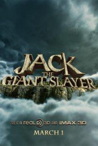jack-the-giant-slayer-film-movie-poster-header