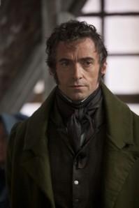 Les-Misérables-Hugh-Jackman-Jean-Valjean