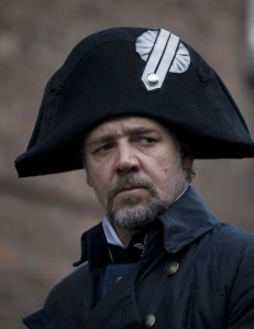 russell-crowe-as-inspector-javert-in-les