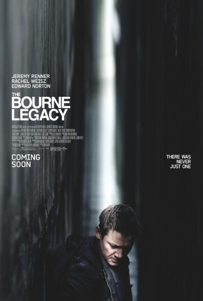 The-Bourne-Legacy-poster-1