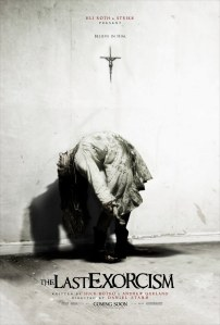 The-Last-Exorcism-New-Poster