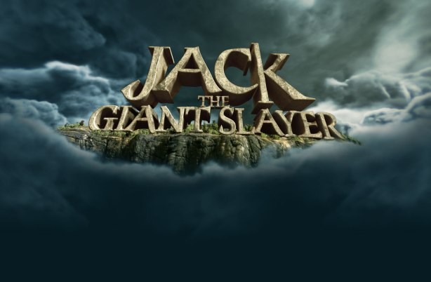 Jack-The-Giant-Slayer-wallpapers-1