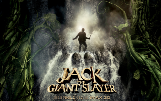 jack_the_giant_slayer_poster_12-11-12_for_homepage_large
