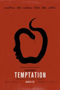 Tyler-Perryss-Temptation