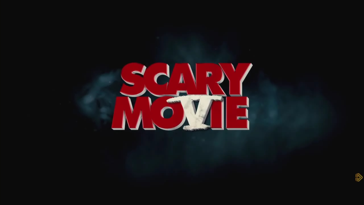 Scary movie 5 latino pl rmvb identi - Scary movie 5 wallpaper ...