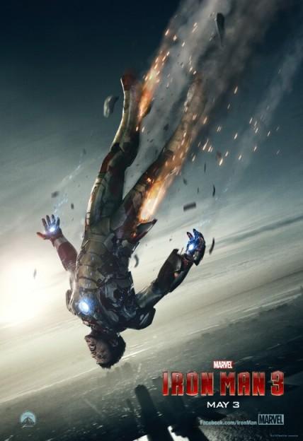 Iron-Man-3-Poster-535x780