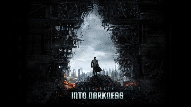 Star-Trek-Into-Darkness-Poster-HD-Wallpaper