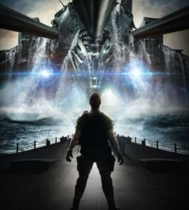 Battleship-Box-Office