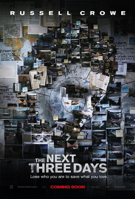 next_three_days