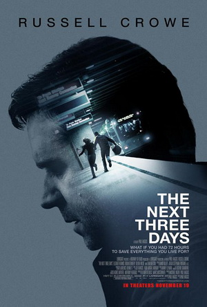 The_Next_Three_Days_Poster