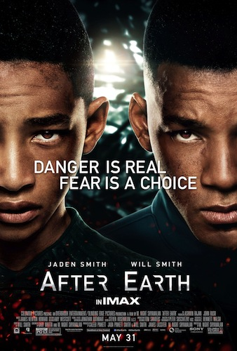 after-earth-final-poster