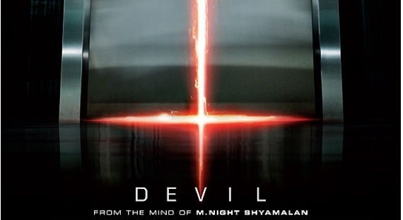 Devil-Poster-Short-4-8-10-kc
