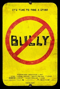 bully-poster