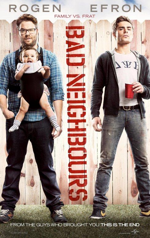 NEIGHBORS-Poster-1
