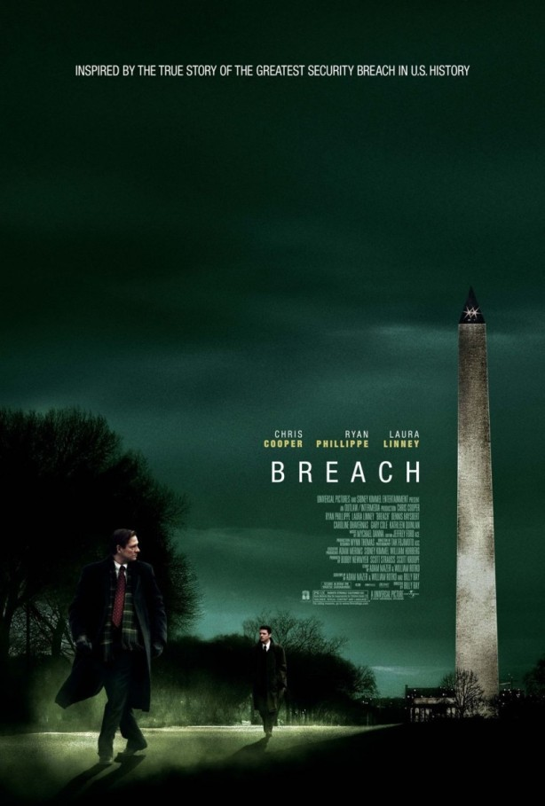 Breach-movie-poster