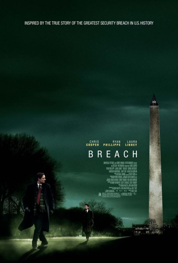 Breach-movie-poster