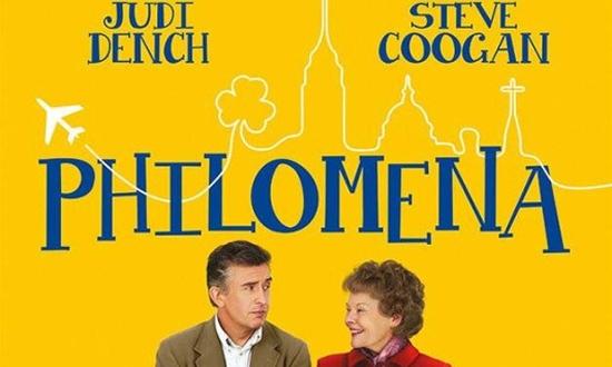 philomena-title-banner