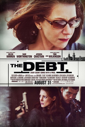 The_Debt_Poster