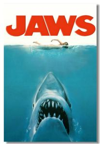 jaws 1