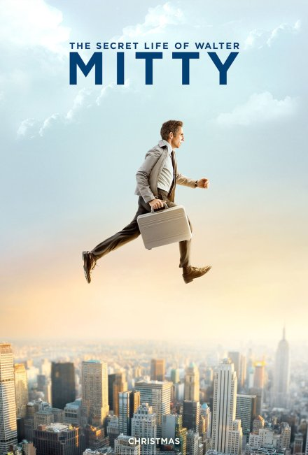 The-Secret-Life-of-Walter-Mitty-2013-Movie-Poster