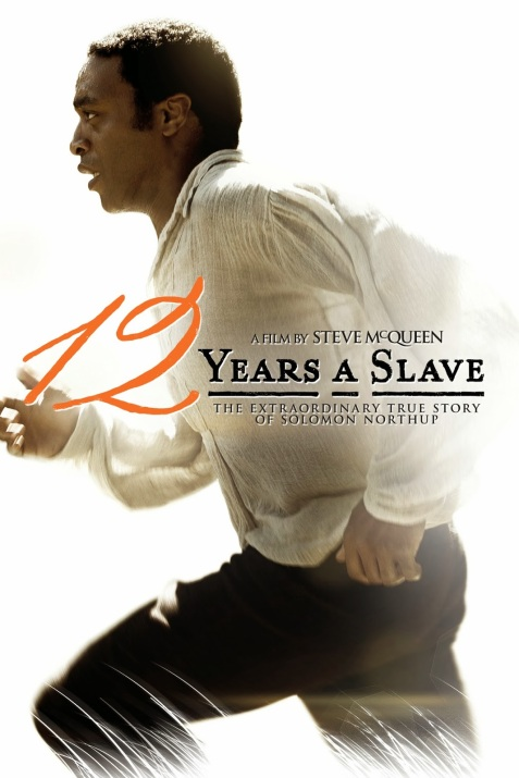 12 Years a Slave | Reel Thinking