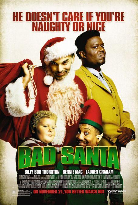 bad_santa_xlg