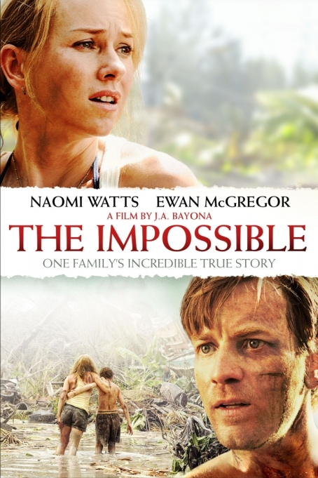 impossible-poster