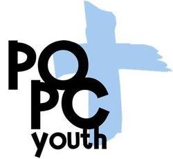 POPC-Youth