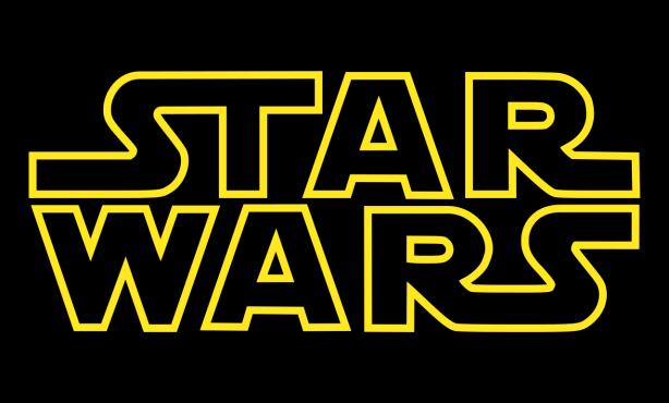 1280px-star_wars_logo