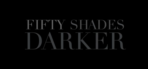 fifty-shades-darker-photo